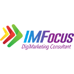 Logo IMFocus