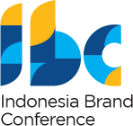 Indonesia Brand Conference